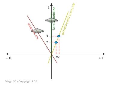Questa immagine ha l'attributo alt vuoto; il nome del file è rel6_image004.jpg