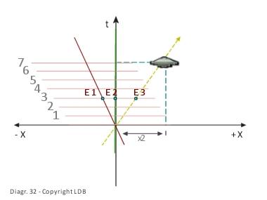 Questa immagine ha l'attributo alt vuoto; il nome del file è rel6_image006.jpg