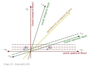 Questa immagine ha l'attributo alt vuoto; il nome del file è rel6_image003.jpg